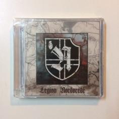 NORDVREDE - Legion...