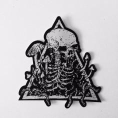 ENDALOK - Skulls &...