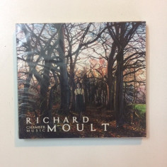 RICHARD MOULT  - Chamber...