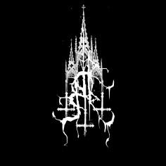 SNORRI - Demo II - 7EP