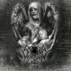 Selbstmord-Aryan-Voice