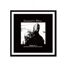 CLANDESTINE BLAZE - Archive...
