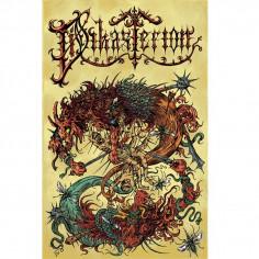 DIKASTERION - Demo MMXVIII...