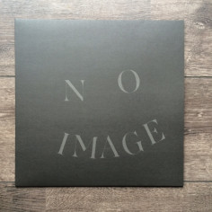 GOLD-No-Image-12LP_2704