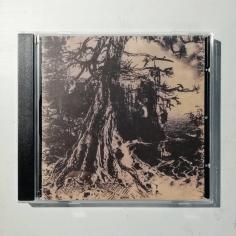 W.A.I.L. - s/t - CD