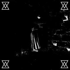 CANDELABRUM - Portals - CD