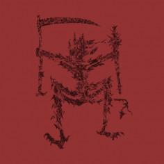 Monstraat - Scythe &...