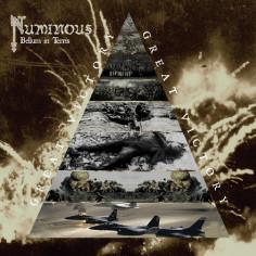 NUMINOUS - Bellum in terris...
