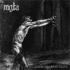 MGLA - Exercises In...