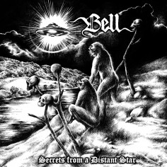 BELL - Secrets from a...
