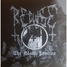 Recluse - The Black Famine...