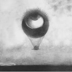Circle of Ouroborus /...