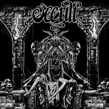 occult-1992-1993-digipak-cd