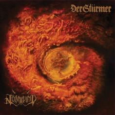 DER STÜRMER / NORDWIND -...