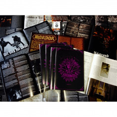 the-sinister-flame-v-magazine-feat-mare-abigor-nastrond-mordor-jfn-hierophant-s-descent-etc