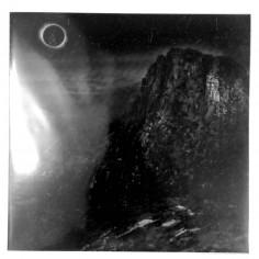 Infernüs (Por) - Eclipse...