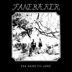 FANEBÆRER - Fra Hånd Til...