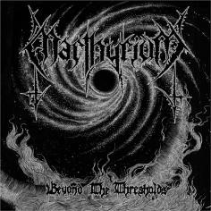 Marthyrium (Spa) - Beyond...