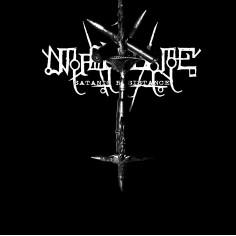 MALHKEBRE - Satanic...