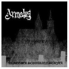 ARMATUS - Armee Der...
