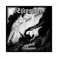 Eisenwinter - Reichswinter...