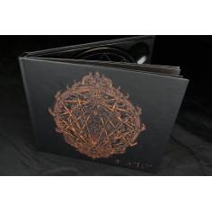 Wacht - Korona - Digipack CD