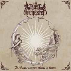 Rostorchester - Die Sonne...