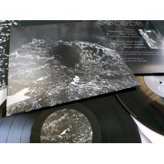 OSTOTS - s/t - LP