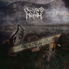 Godless North - Summon the...