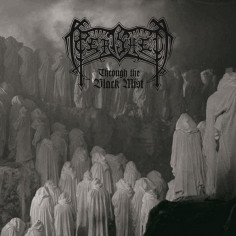 PERISHED - Through the...