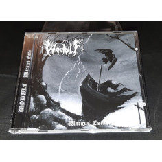 WODULF (gre) - Wargus Esto...