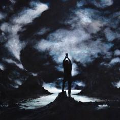 MISTHYRMING - Algleymi - LP