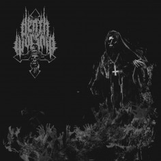 Death Worship -...