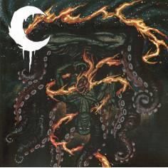 Leviathan - Unfailing Fall...