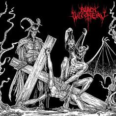 Black Witchery -...