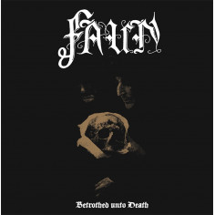 Faun - Betrothed Unto Death...