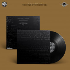 recitations-lp-mockup-square-1