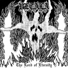 Vetala (Por) - Lord of...