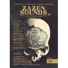 ZAZEN SOUNDS Nr 6