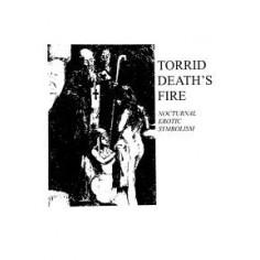 TORRID DEATH'S FIRE -...