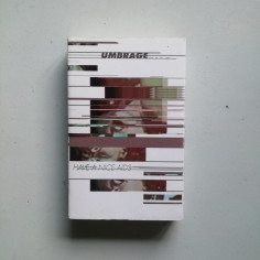 UMBRAGE - Have A Nice Aids...