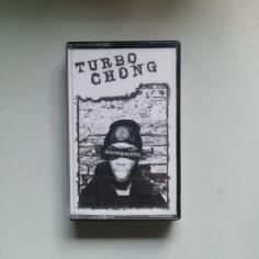 Turbochong - Disrespectful...