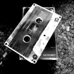 SATANIC R. - R.W.O.B - CS