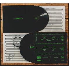Dughpa - Dughpa - LP