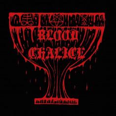 Blood Chalice - Blood...