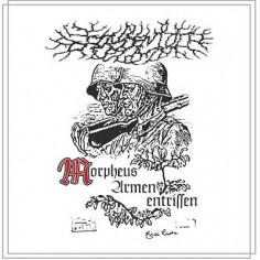 Flammentod – Morpheus Armen...