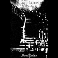 Ekthelion – Moonrealms -...