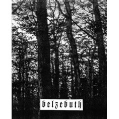 Belzebuth – Demo Collection...