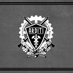 ARDITI - Exaltation of the...