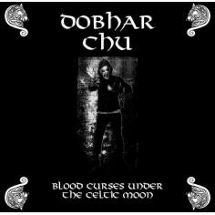 Dobhar Chú - Blood Curses...